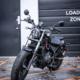 motorcycle vinyl wrap
