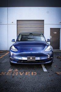 Tesla y PPF